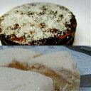 [お買い得2ホール][半生 豆乳 チーズケーキ]と[ジャーマチーズケーキのセット]/豆乳100%/しかも臭みはレモンで消してあいます/低カロリー/生チーズ使用/麦芽糖使用/投糖尿病の方/ダイエット中の人/お正月手土産/クリスマスプレゼント/