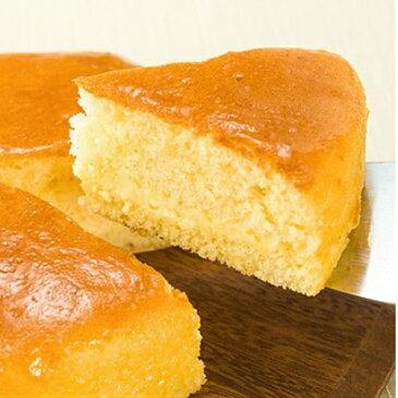 [ #父の日 ][うわさのダリアチーズケーキ3種類]売れ続けて10年!ハマダリアのオリジナルチーズケーキです。プレーン、お芋、マロン、お好きなものをお選びくださいね。シットリ、アッサリ。フワフワ、