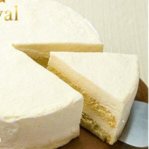 [チーズ3倍][ロイヤルレアーチーズケーキ]当店基準チーズ3倍、オリジナル製法で低カロリーを実現しました。お好みの味をお楽しみくださいね。ワインにもあいますよ