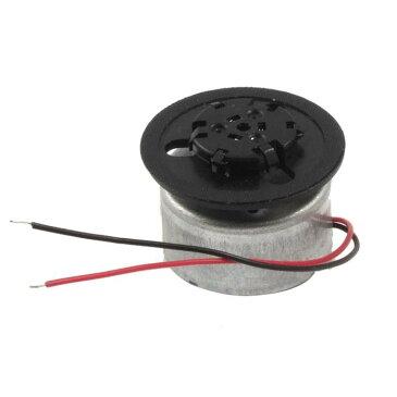 uxcell DVDモーター マイクロモーター CD DVDプレーヤー用 DC 3V電圧