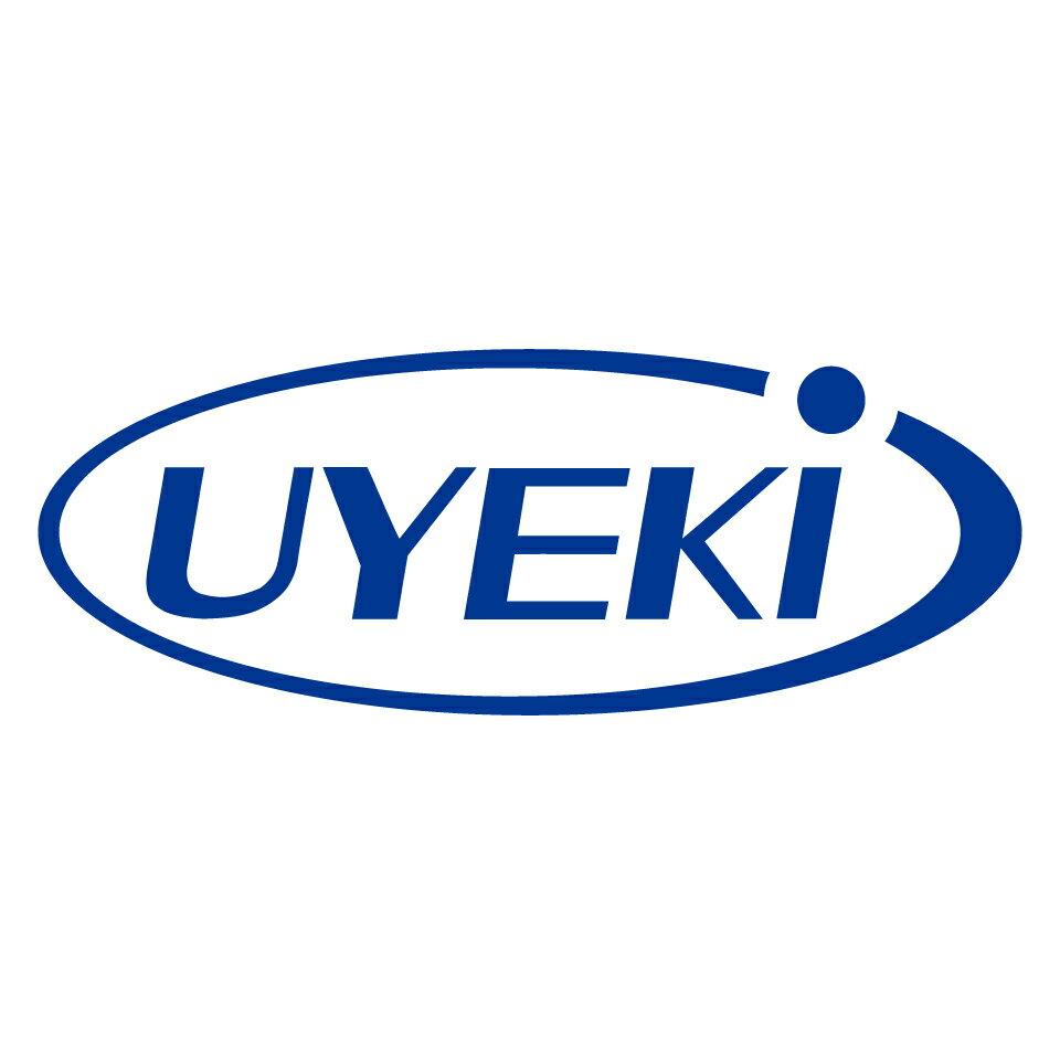 UYEKI(ウエキ)-洗剤専門ショップ