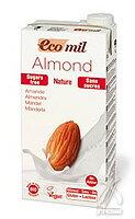 【2/28(土)9:59まで!エントリーして商品レビューで500ポイント】ナッツミルク EcoMil(エコミ...