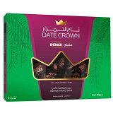 デーツクラウン(DATE CROWN) ドライデーツ クナイジ種 1kg