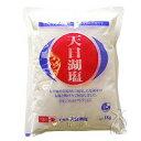 天日湖塩 1kg