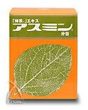 柿の葉エキス アスミン(分包) 1.0g×30包
