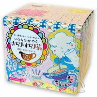 Salacia tea blending  Sarari Surari Tea  1 box (6g x 6 bags x 5 pcs)