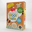 Woolballs_shohin1-4