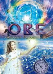 サイキックバイブレーションCD OBE -Astral Projection-