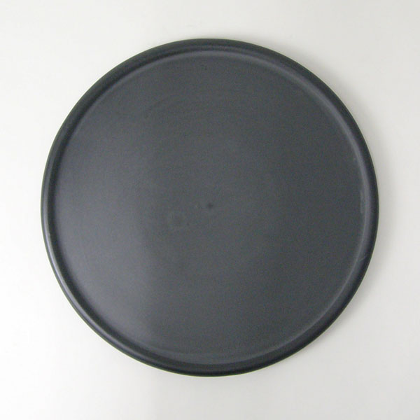 Em-x mixing ceramic microwave plate EM clean wave weight 630 g (prema measurement) substantial amount of taxes