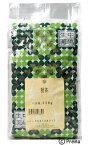 中嶋生薬の甜茶(てんちゃ) 200g