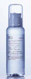 阿爾維斯 JK2 貯存水 (飲用水) 100 毫升