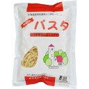 桜井 ツイストパスタ(北海道産契約小麦粉) 300g