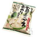【ムソー】別所蒲鉾 お魚チップス・青のり 50g