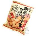 【ムソー】別所蒲鉾 お魚チップス・甘えび 50g