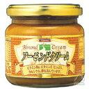 ムソー 三育 アーモンドクリーム 150g