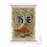 創健社 翁豆 おきな豆(170g)