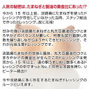 ◆お得なまとめ買いセット(12本)◆【送料無料】淡路島 玉葱和風ドレッシング オイル1/2(250ml)×12本 3