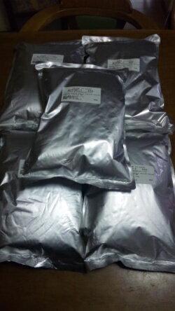 ウズラ産卵用フード ドリームウズラ 10Kg(2KgX5袋)