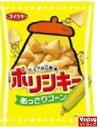 コイケヤ ポリンキー あっさりコーン 袋60g【12袋セット】【1ケース】