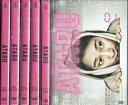 【中古】●ATARU 全6巻セット s4253/TCED-1550-1555【中古DVDレンタル専用】