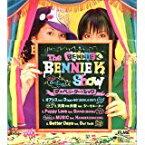 【中古】【未開封】ザ・ベニーケー・ショウ c498/BENNIE K/FLCF-4008【新古CDS】