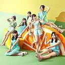 【新品】ジコチューで行こう! (通常盤)/乃木坂46/SRCL-9921【新品CDS】