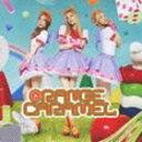 【新品】ORANGE CARAMEL/やさしい悪魔/%9オレンジキャラメル/AVCD-48530【新品CDS】