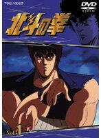 【中古】北斗の拳全26巻セットs15326【レンタル専用DVD】