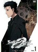 【中古】STEINS;GATE0全12巻セットs16346【レンタル専用DVD】