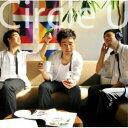 【中古】Circle U / 伊沢 ビンコウ c1648【未開封CD】