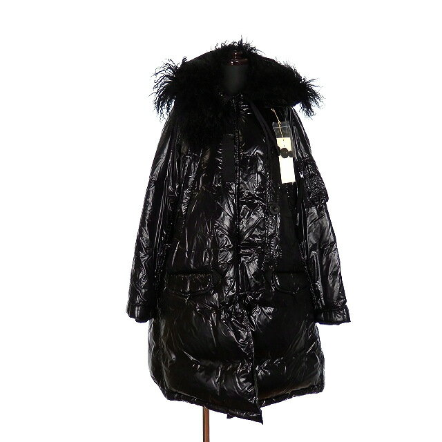 レディースファッション, コート・ジャケット  sacai luck 15AW 1 190903 VECTORRefine