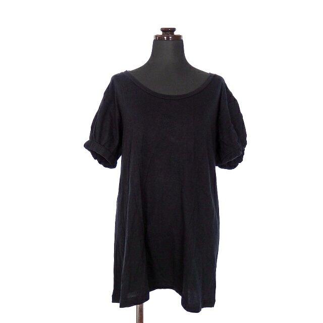 トップス, Tシャツ・カットソー  ENSOR CIVET T 38 191207 VECTORRefine