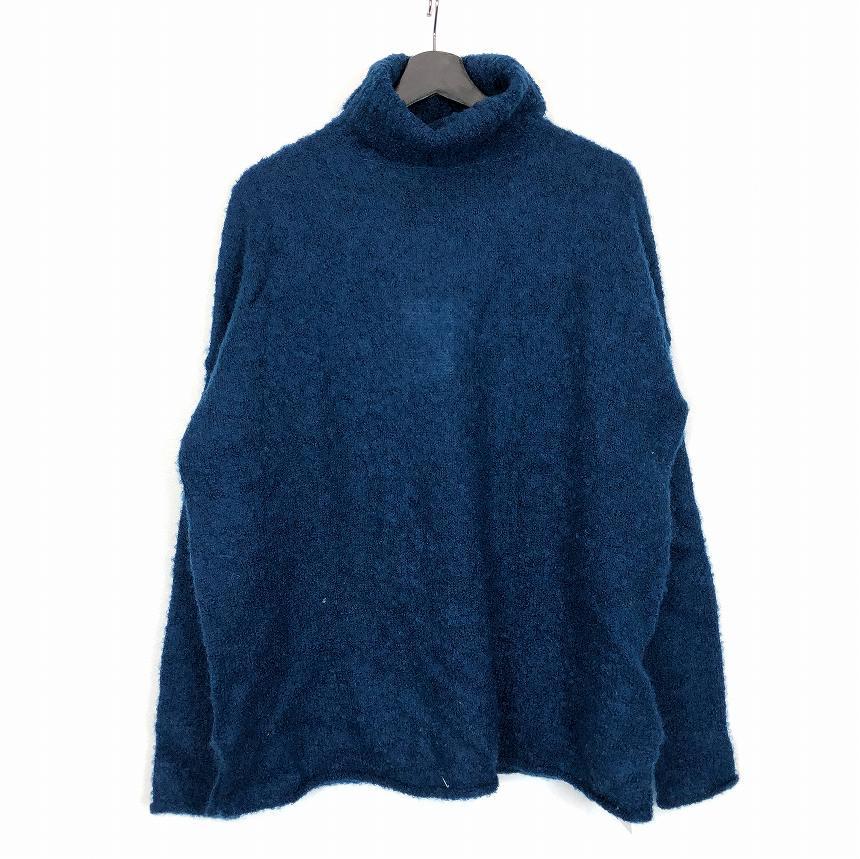 ニット・セーター, セーター  Simon Miller GOLETA 1 W704 181223 VECTORRefine