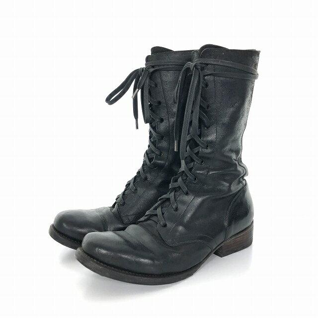ブーツ, その他  INAISCE LAYER-0 42 190405