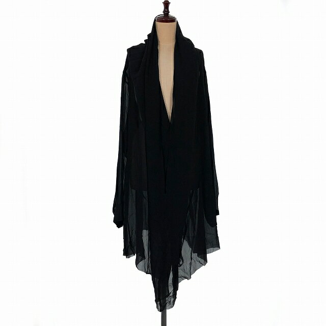 レディースファッション, ワンピース  ANN DEMEULEMEESTER 18AW 38 1802-2200-P-140-099 190504
