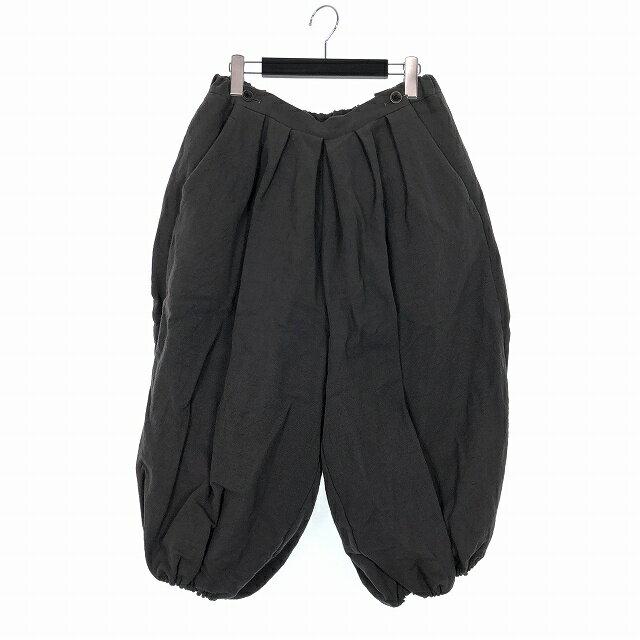 メンズファッション, ズボン・パンツ  individual sentiments 18AW 0 PA78-CLI20 190808 VECTORRefine