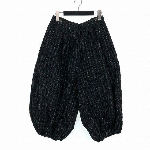メンズファッション, ズボン・パンツ  individual sentiments 19SS 0 PA78-CLI24 191017 VECTORRefine