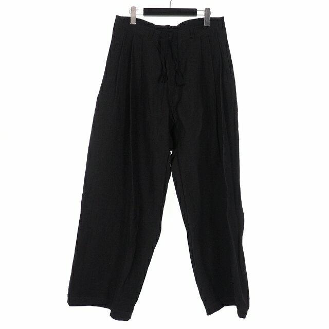 メンズファッション, ズボン・パンツ  JAN JAN VAN ESSCHE 3 M 191117 VECTORRefine