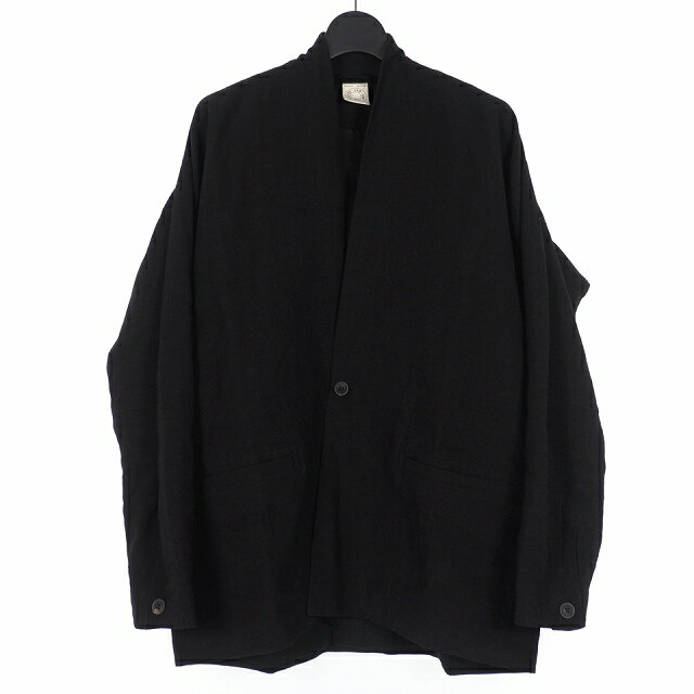 メンズファッション, コート・ジャケット  JAN JAN VAN ESSCHE M 191117 VECTORRefine