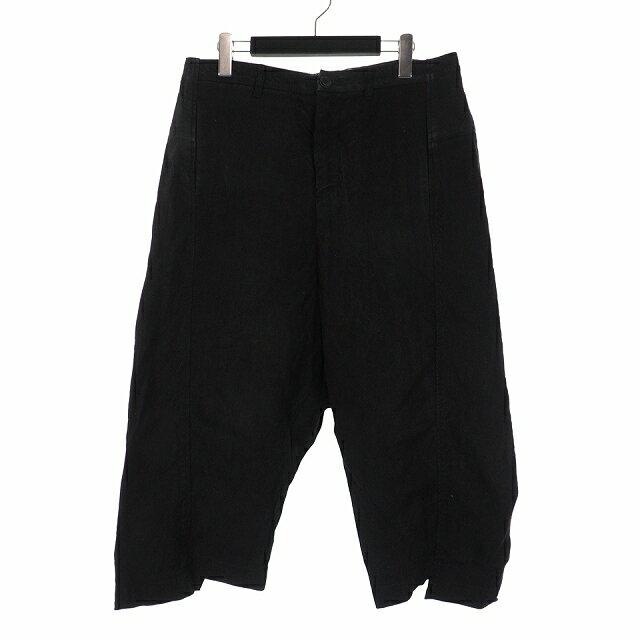メンズファッション, ズボン・パンツ  individual sentiments 16SS 1 PA68-L19 191125 VECTORRefine