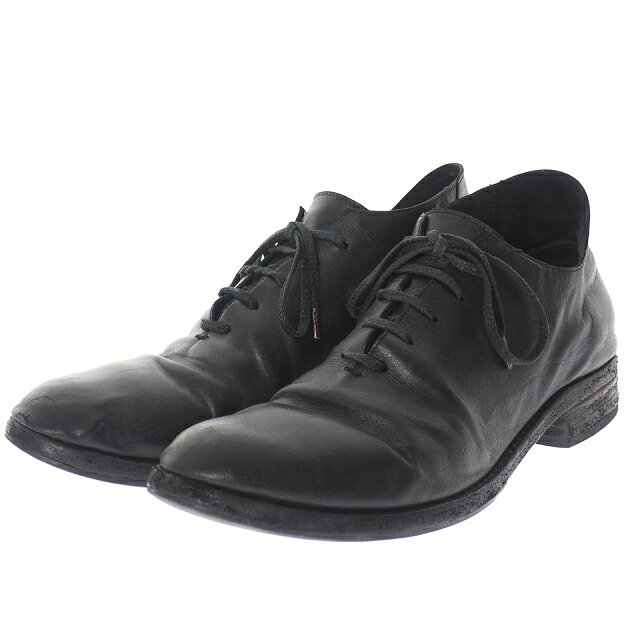 メンズ靴, ビジネスシューズ A DICIANNOVEVENTITRE A1923 A1 42 200306 VECTORRefine