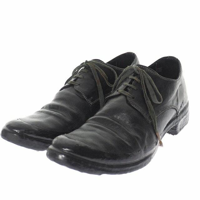 メンズ靴, ビジネスシューズ  CAROL CHRISTIAN POELL 8 200306 VECTORRefine