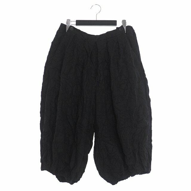 メンズファッション, ズボン・パンツ  individual sentiments 17AW 0 PA78-LW3-WR 200407 VECTORRefine