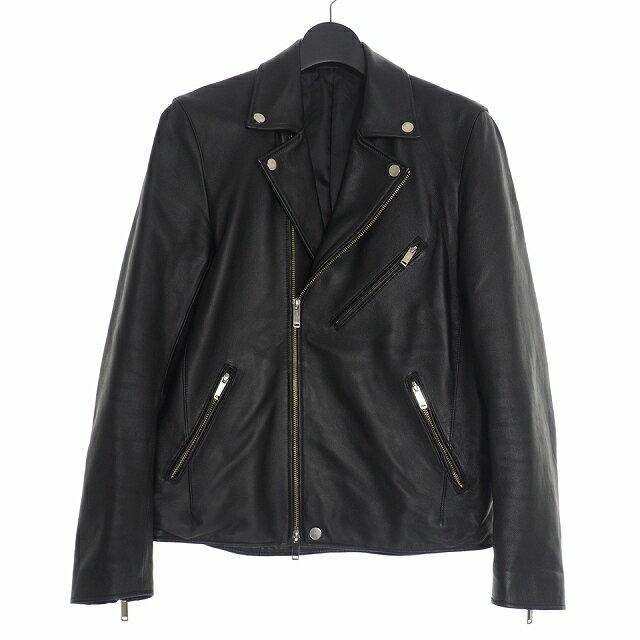 メンズファッション, コート・ジャケット  STUDIOUS 17AW 3 107458002 200417 VECTORRefine