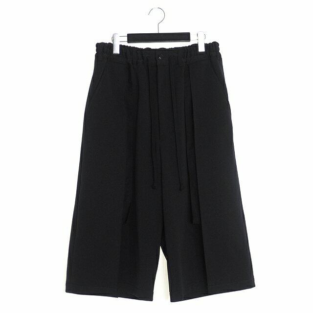 メンズファッション, ズボン・パンツ  GroundY FRED PERRY 3 GW-P22-906 200503 VECTORRefine