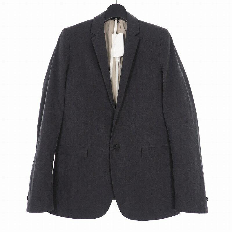 メンズファッション, コート・ジャケット  LABEL UNDER CONSTRUCTION CLASSIC JACKET 46 200702 VECTORRefine
