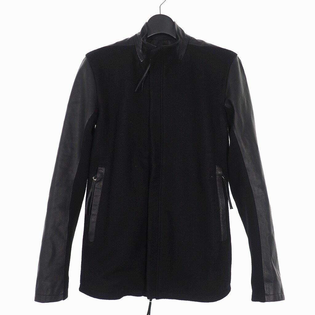メンズファッション, コート・ジャケット  BORIS BIDJAN SABERI 16AW J5 F0508M F2405M XS 200710 VECTORRefine
