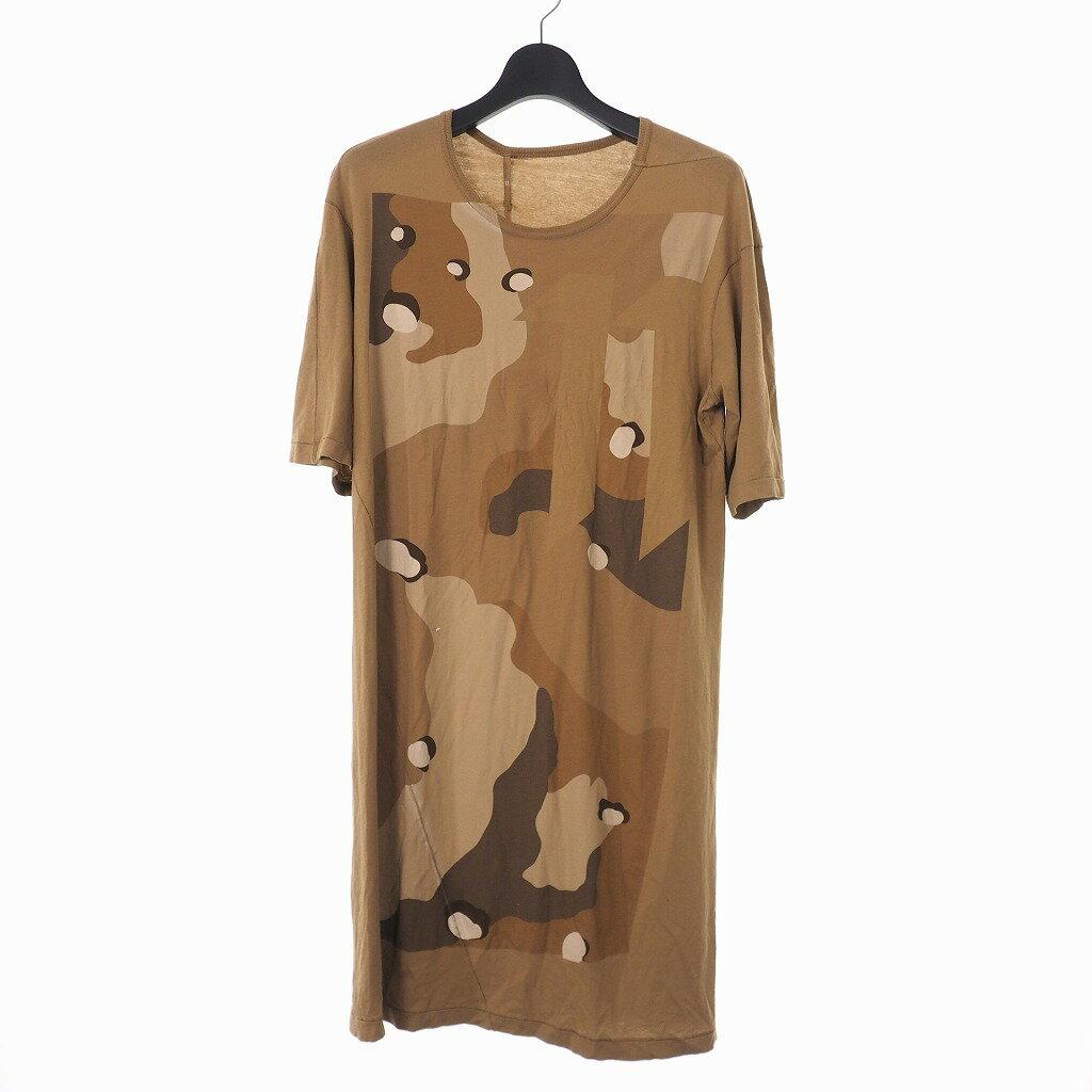 トップス, Tシャツ・カットソー  11 BY BORIS BIDJAN SABERI 11BYBBS T S 200714 VECTORRefine