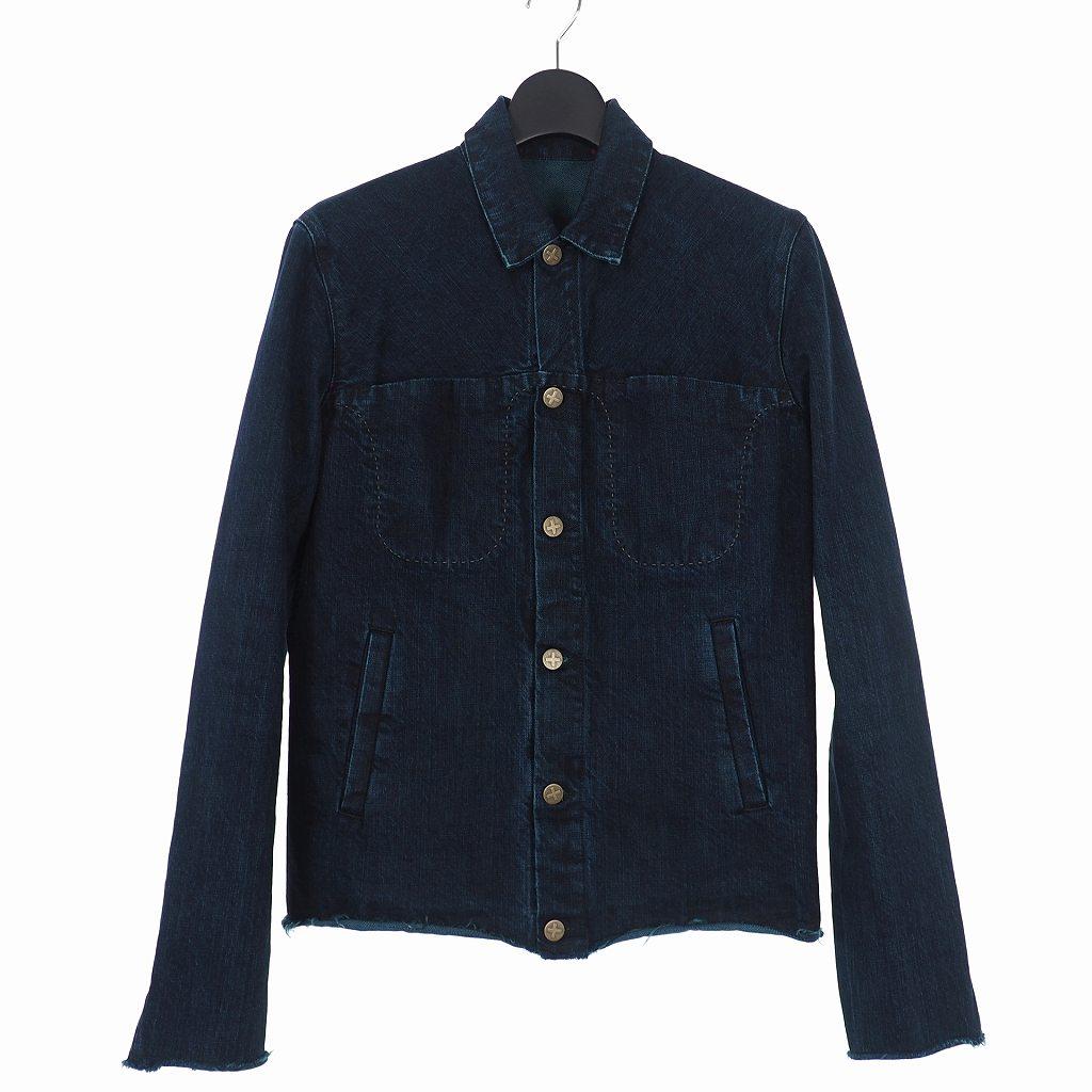 メンズファッション, コート・ジャケット  ma maurizio amadei 18AW 46 18W-0J01 200807 VECTORRefine