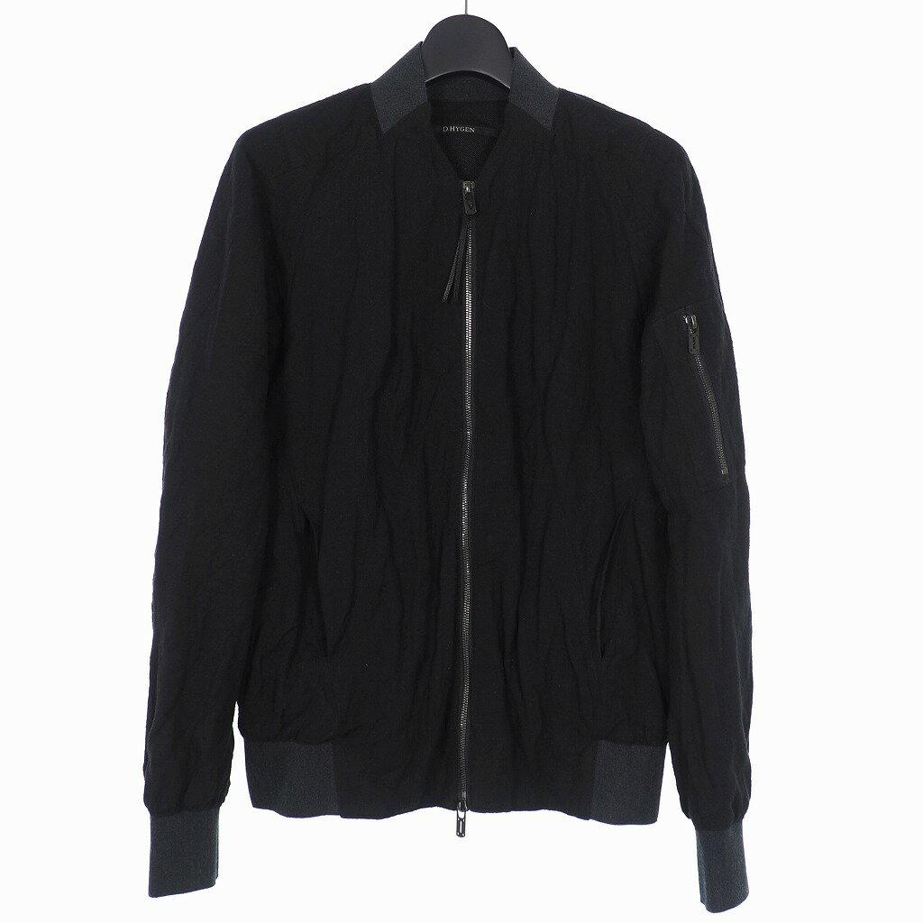 メンズファッション, コート・ジャケット  D.HYGEN 20SS Stainless Blend 1 ST104-0320S 200818 VECTORRefine